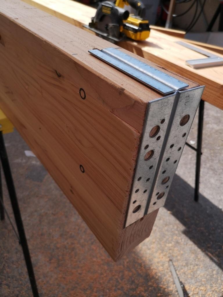 construction ossature bois en kit
