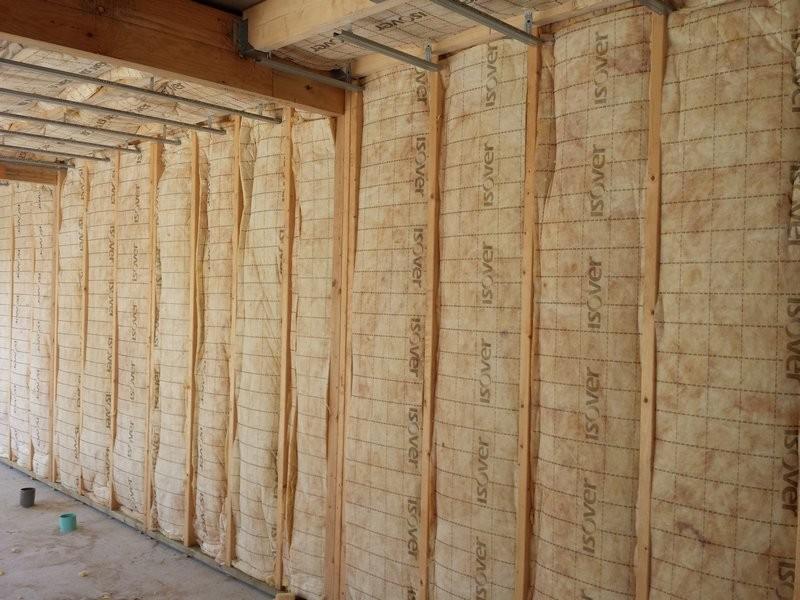 prix d'un hangar en bois