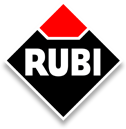 coupe carreaux rubi