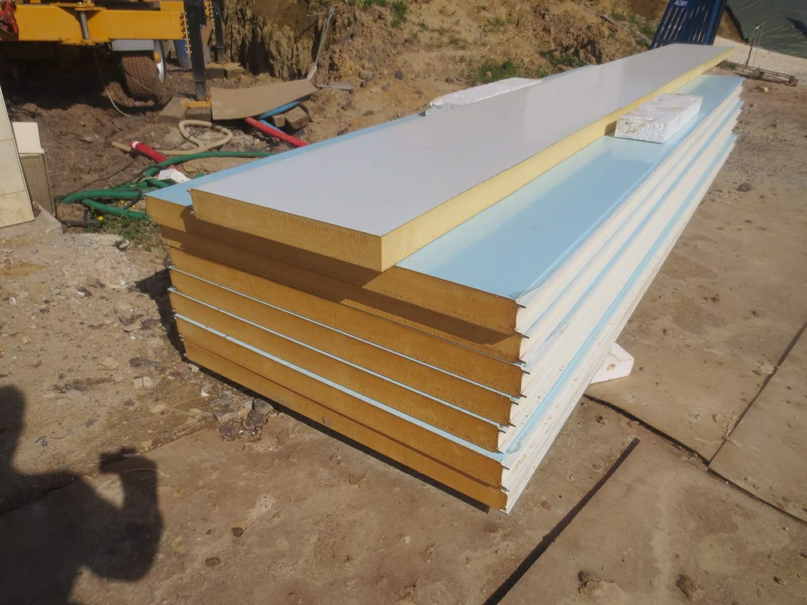 fabricant charpente bois en kit