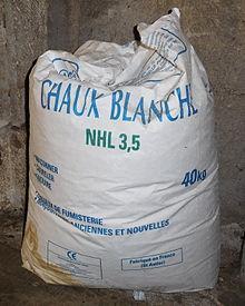 dosage béton avec sac de 25 kg